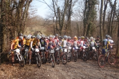 VTT rives 2012