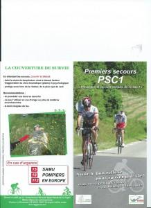 LE  PSC 1