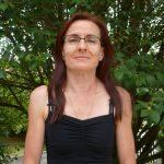 Marie Eve Paillet